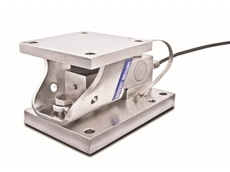 New Mettler Toledo weigh modules offer unrivalled accuracy and safety