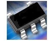 2 MHz 500 mA switching regulator