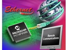 Microchip Technology unveils new 8-bit microcontrollers