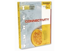 The Connectivity catalogue.