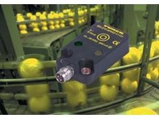 Turck Q10 Q-pak sensor.