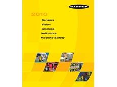 Banner Interactive Catalog