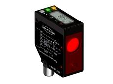 LE550 non contact laser sensor