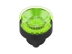 EZ-LIGHT K50 Beacon Light