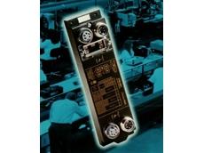 InterlinkBT Spanner module.