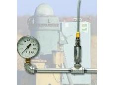 PT 510 pressure transmitters