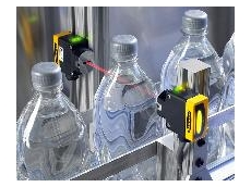 QS30 Water Sensor
