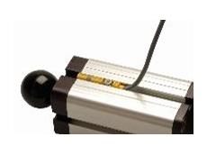 BIM-UNT magnetic field sensor