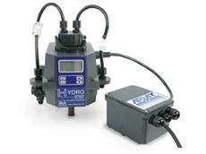 HydroSense products