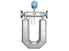 LZYN series mass flow meters
