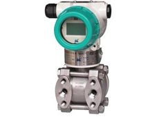 The WT3000 series pressure transmitter