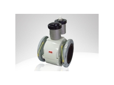WT4200 Series Battery-powered Electromagnetic Flow Meters