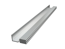 Merchant Bar Steel Products from Midalia Steel