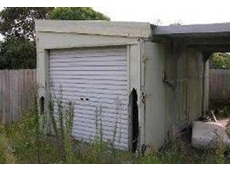 Mike's Asbestos Removal takes care of dangerous asbestos constructions
