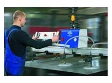 vacuum lifting device VacuMaster