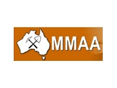 Mine Managers Association of Australia (MMAA)