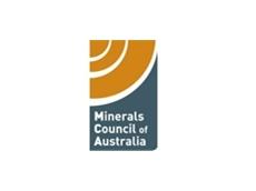Minerals Council of Australia