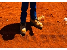 The MCA represents Australia's minerals and mining industry