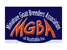 Miniature Goat Breeders Association