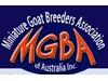 Miniature Goat Breeders Association