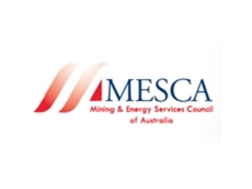 Mining & Energy Services Council of Australia (MESCA)