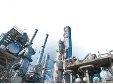 AkzoNobel Gateshead Plant