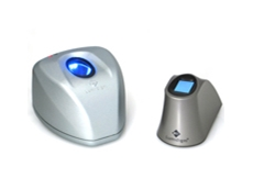 Biometric Time and Attendance Technology