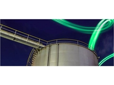 Momentum offer a full range of commercial energy supply solutions