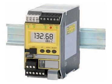 STA 61508 SIL 2 Compliant Alarm Module