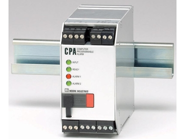 CPA PC Configurable Alarm Trip