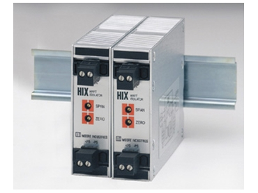 HIX HART® Signal Isolator