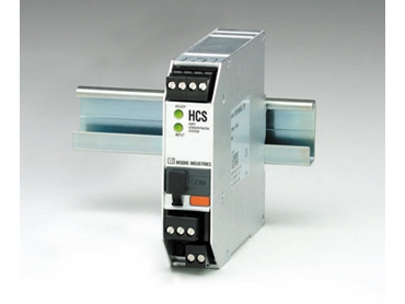 HCS HART® to-MODBUS Converter