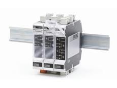 miniMOORE Signal Conditioner
