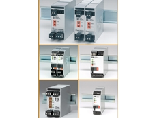 Moore Industries has added low voltage power supply options to many of its products for use in remote locations