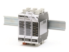 miniMOORE signal conditioners