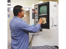 Interface instruments for industrial process control