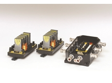 Fault-tolerant fieldbus system from Moore Industries-Pacific