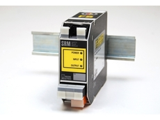 SRM safety relay module