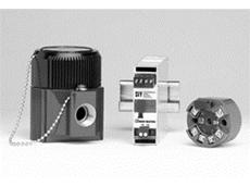 SIY PC programmable signal isolator/converter