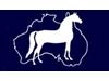 Morgan Horse Association of Australia Inc