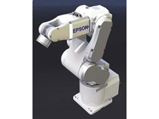 Due to their modular design, Motion Solutions is constantly finding new applications for E2 industrial SCARA robots to help manufacturers save time and improve quality