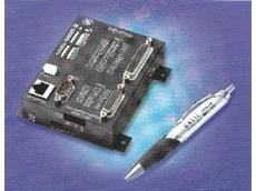 RIO-47100 Ethernet I/O Controller