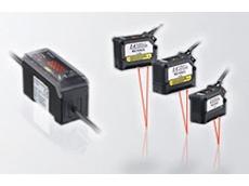 IA CMOS Analogue Laser Sensors