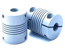 W Series of Stainless Steel Couplings