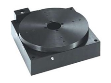 RT series precision rotary tables