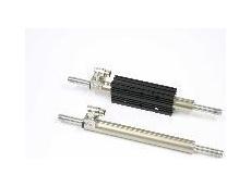 Linmot tubular linear servo motors