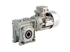 PoultryTecno gear motor