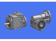 Gearboxes for the carwash industry