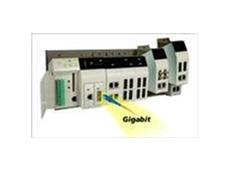 26-port Gigabit Ethernet switch