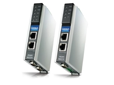 Edge to Core Industrial Ethernet Solutions Fit any Applications 649100-xl